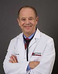 Book James Rippe, MD for your next corporate event, function, or private party.