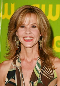 Book Linda Blair for your next corporate event, function, or private party.