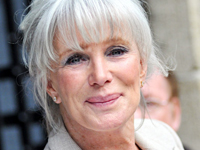 Book Linda Evans for your next corporate event, function, or private party.
