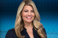 Book Lisa Whelchel for your next corporate event, function, or private party.
