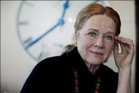 Book Liv Ullmann for your next corporate event, function, or private party.