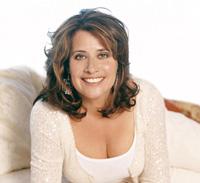 Book Lorraine Bracco for your next corporate event, function, or private party.