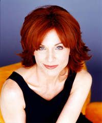 Book Marilu Henner for your next corporate event, function, or private party.