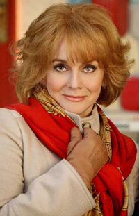 Book Ann-Margret for your next corporate event, function, or private party.