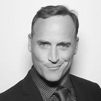 Book Matt Iseman for your next corporate event, function, or private party.