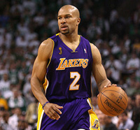 Book Derek Fisher for your next corporate event, function, or private party.