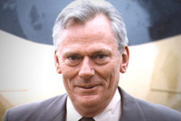 Book Herb Kelleher for your next corporate event, function, or private party.