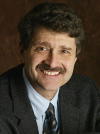 Book Michael Medved for your next corporate event, function, or private party.