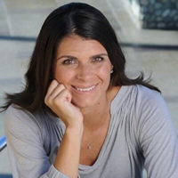 Book Mia Hamm for your next corporate event, function, or private party.
