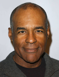 Book Michael Dorn for your next corporate event, function, or private party.