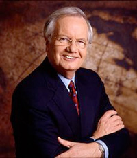 Book Bill Moyers for your next corporate event, function, or private party.