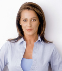 Book Nadia Comaneci for your next corporate event, function, or private party.