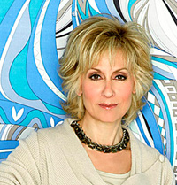 Book Judith Light for your next corporate event, function, or private party.