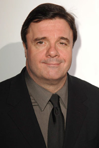 Book Nathan Lane for your next corporate event, function, or private party.