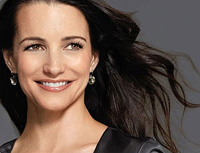Book Kristin Davis for your next corporate event, function, or private party.