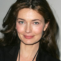 Book Paulina Porizkova for your next corporate event, function, or private party.