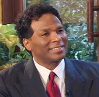 Hire Philip Michael Thomas For An Appearance At Events Or