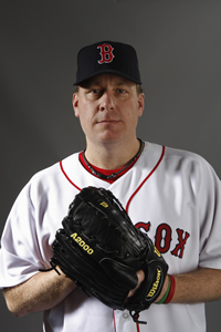 Book Curt Schilling for your next corporate event, function, or private party.