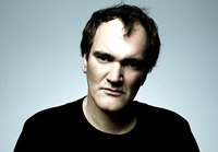 Book Quentin Tarantino for your next corporate event, function, or private party.