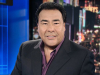 Hire John Quinones as