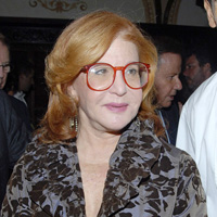 Book Sally Jessy Raphael for your next corporate event, function, or private party.