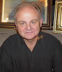 Book Gary Burghoff, Radar From M*A*S*H for your next corporate event, function, or private party.