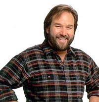 richard karn now