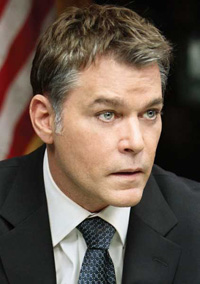 Book Ray Liotta for your next corporate event, function, or private party.