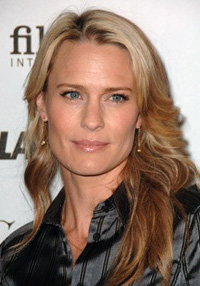 Book Robin Wright  for your next corporate event, function, or private party.