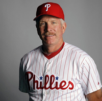 Book Mike Schmidt for your next corporate event, function, or private party.