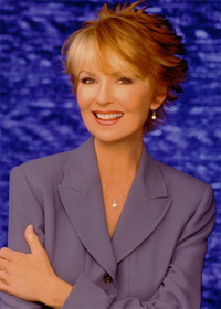 Book Shelley Fabares for your next corporate event, function, or private party.