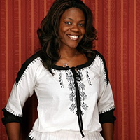 Book Sheryl Swoopes for your next corporate event, function, or private party.