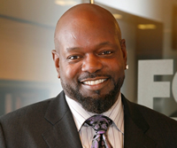 Book Emmitt Smith for your next corporate event, function, or private party.