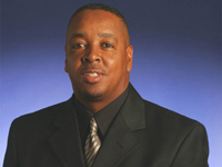 Book Spud Webb for your next corporate event, function, or private party.
