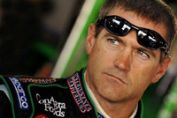 Book Bobby Labonte for your next corporate event, function, or private party.