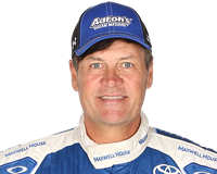 Book Michael Waltrip for your next corporate event, function, or private party.