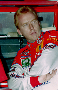 Book Ricky Craven for your next corporate event, function, or private party.