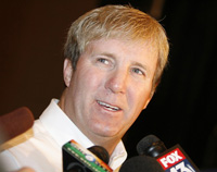 Book Sterling Marlin for your next corporate event, function, or private party.