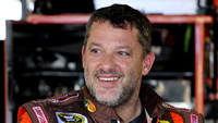 Book Tony Stewart for your next corporate event, function, or private party.