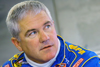Book Terry Labonte for your next corporate event, function, or private party.