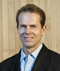 Book Stefan Edberg for your next corporate event, function, or private party.