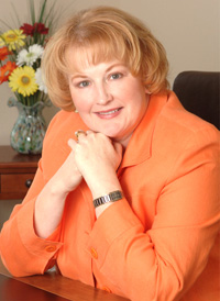 Book Dr. Suzanne Metzger for your next corporate event, function, or private party.