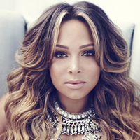 Book Tamia for your next corporate event, function, or private party.