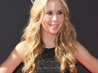 Book Tara Lipinski for your next corporate event, function, or private party.