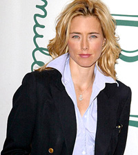Book Tea Leoni for your next corporate event, function, or private party.