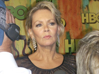 Book Jean Smart for your next corporate event, function, or private party.