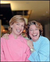 Book Too Hot Tamales - Mary Sue And Susan for your next corporate event, function, or private party.
