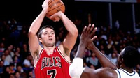 Book Toni Kukoc for your next corporate event, function, or private party.