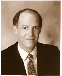 Book Howard Torman, M.d. for your next corporate event, function, or private party.