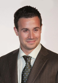 Book Freddie Prinze, Jr. for your next corporate event, function, or private party.